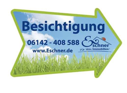 WOCHENEND-BESICHTIGUNG: 25./26.5.19 von 13 - 15 h:  Neubau-Einfamilienhaus in Stockstadt am Rhein