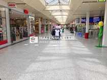 Einzelhandelsflächen im EKZ HH-Jenfeld JEN