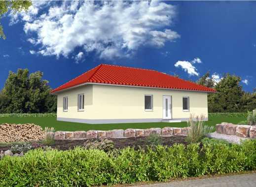 Haus Kaufen In Nettersheim