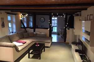 3.5 Zimmer Wohnung in Wolfenbüttel (Kreis)