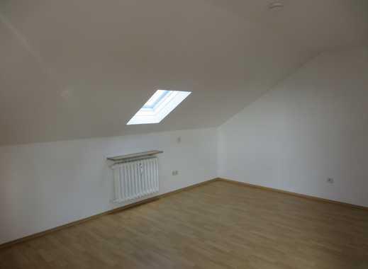 Helle 1- Zimmer Wohnung in  Bad Neustadt