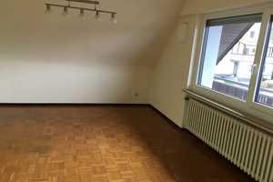 3 Zimmer Wohnung in Trier-Saarburg (Kreis)