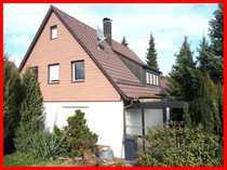 2-Fam Haus in sonniger und