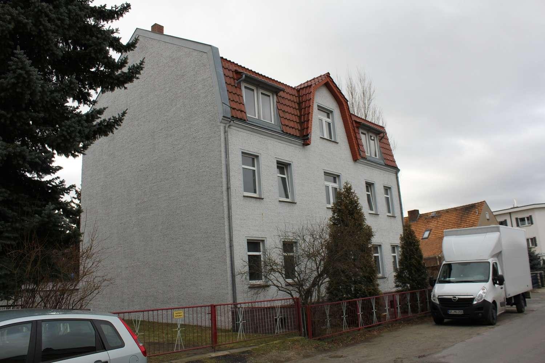 Wohnung Weißwasser/Oberlausitz