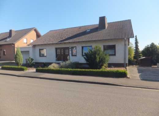 Fußboden Kaufen Kassel ~ Haus kaufen in zierenberg immobilienscout