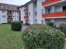 Attraktive 4 5-Zimmer-Maisonette-Wohnung mit Balkon