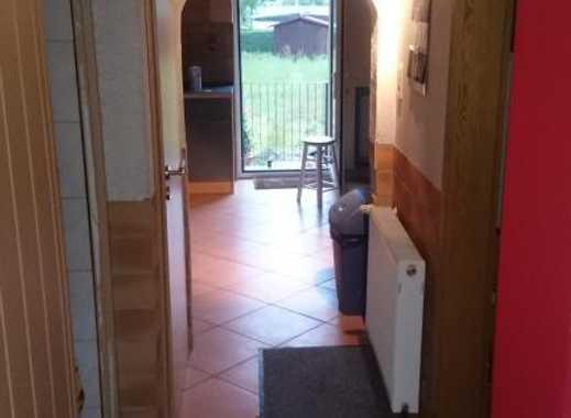 14 m² Zimmer in Einfamilienhaus
