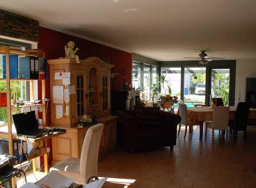 2 Häuser - Hotel Garni mit separatem Einfamilienhaus - 875m² Grund
