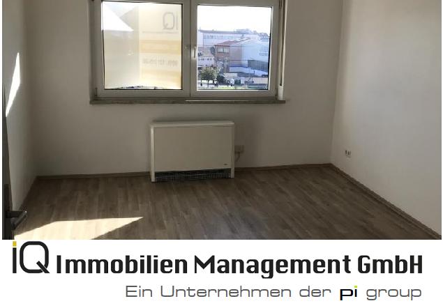 Attraktive & helle 3-Zimmer-Wohnung in St. Leonhard (Nürnberg)