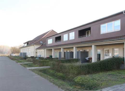 Dachgeschosswohnung Baudenkmal Alte Pionierschule 2 Stellplätze inkl. - sehr gut vermietbar