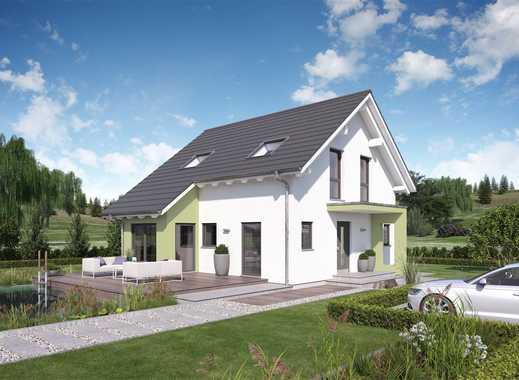 haus kaufen in neckarsteinach immobilienscout24. Black Bedroom Furniture Sets. Home Design Ideas