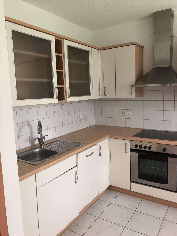 Barrierefreie 2-Zimmer Wohnung in Braunau in Simbach am Inn