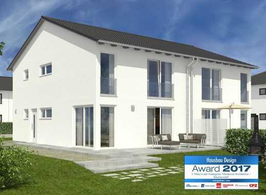 Häuser in Lengdorf (Erding (Kreis)) - ImmobilienScout24