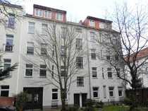 Bild Perfekt geschnittenes und gut gepflegtes Single-Apartment Nahe S-Bahnhof Baumschulenweg