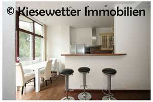3 Zimmer Wohnung in Zwickau