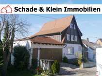 Haus Kirchentellinsfurt