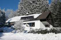 Haus Feldberg (Schwarzwald)