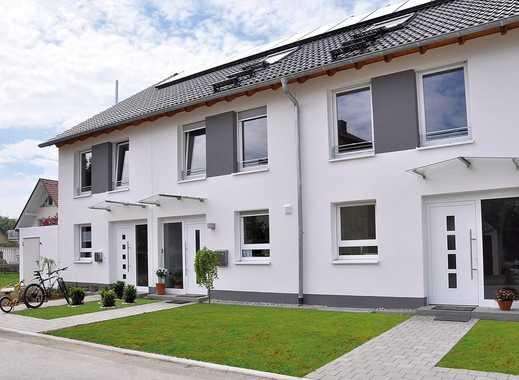 *24.05.2019 von 17.00-19.00 Uhr Offene Besichtigung in Offenburg im Musterhaus, Prinz-Eugen-Str.80c*