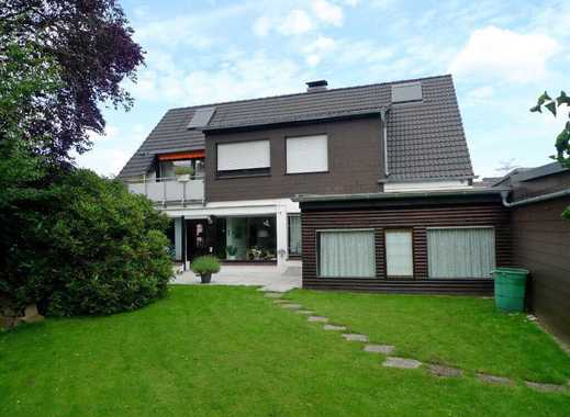 Schöne 3,5 Zimmer Wohnung in Dortmund, Persebeck