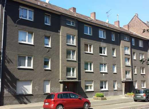 MFH 2 x 8 Parteien in Witten Nähe Innenstadt