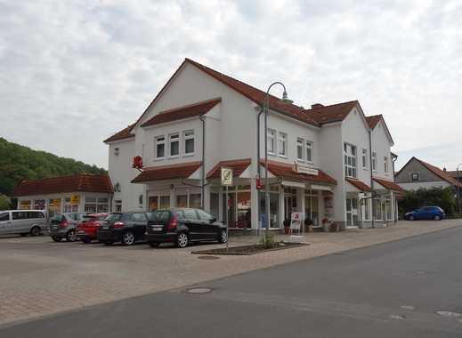 Gemütliche 3-Raum-Wohnung in zentraler Lage von Seebach!!!