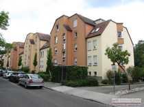 KAPITALANLAGE - hübsche 2-Zimmer-Wohnung mit TERRASSE