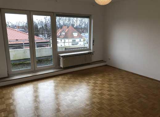 1.000 €, 55 m², 2 Zimmer