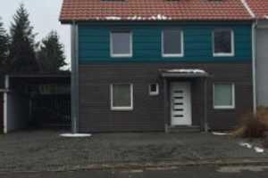2 Zimmer Wohnung in Celle (Kreis)