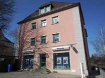 3-Zimmer-Dachgeschosswohnung in Marienthal renoviert Nähe