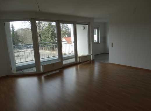 Umfassend renovierte 3-Zimmerwohnung in Niederlehme