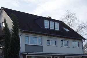 4 Zimmer Wohnung in Gütersloh (Kreis)