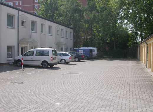 Stellplatz in Oberricklingen zu vermieten