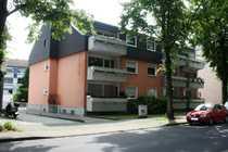 -RESERVIERT- Gepflegte 3-Zimmer-Wohnung mit überdachtem