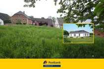 PBI Neubauplanung inklusive Grundstück im