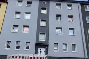 2 Zimmer Wohnung in Hagen