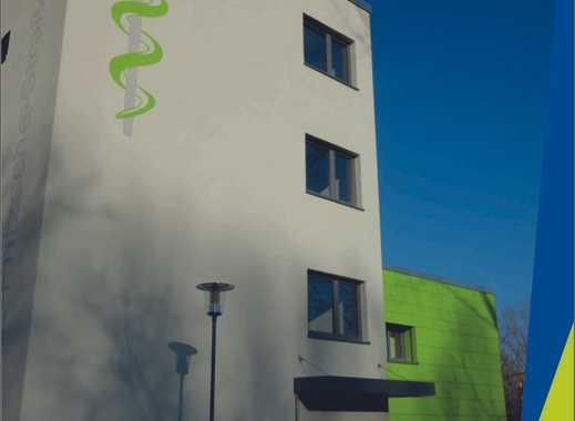 Zahnarzt gesucht! Praxiseinheit in modernisiertem Ärztehaus in Hutholz.