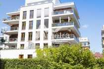 Mehrfamilienhaus in 49377 Vechta Waldhornstr