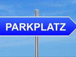 Parken in der Oststadt