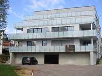 Exklusive 4 Zimmer Neubau-Miet-Wohnung mit