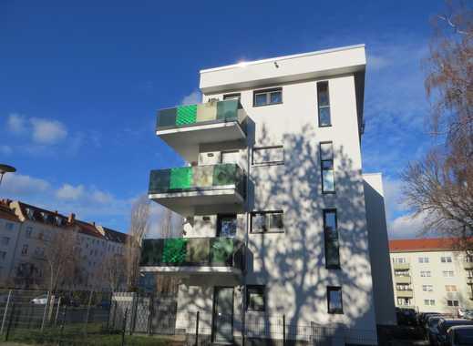 3-Zimmer-Terrassen-Whg. in Stadtfeld, chic, hell mit top Austattung