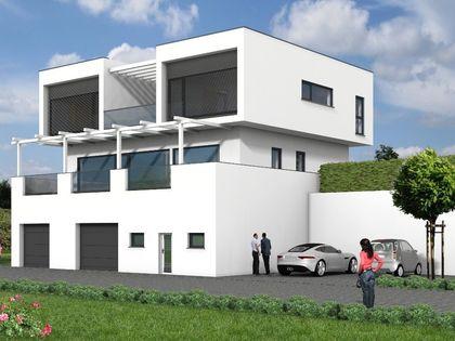 haus kaufen aschaffenburg kreis h user kaufen in aschaffenburg kreis bei immobilien scout24. Black Bedroom Furniture Sets. Home Design Ideas