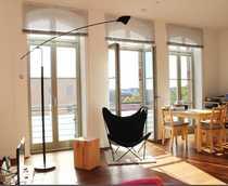 Quartier Normand Stilvolles Appartment mit