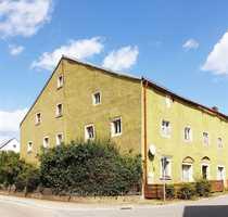 NEU Jurahaus in Nennslingen zu