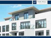 Provisionsfrei - Neubau Hochwertige Ausstattung und