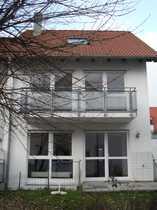 Haus Nufringen