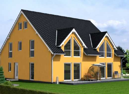 doppelhaush lfte wermelskirchen immobilienscout24. Black Bedroom Furniture Sets. Home Design Ideas
