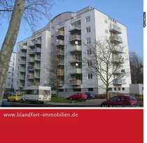 Bild Garagenstellplatz in Saarbrücken-Preussenstraße  Ideal für Cabrio oder Zweitwagen