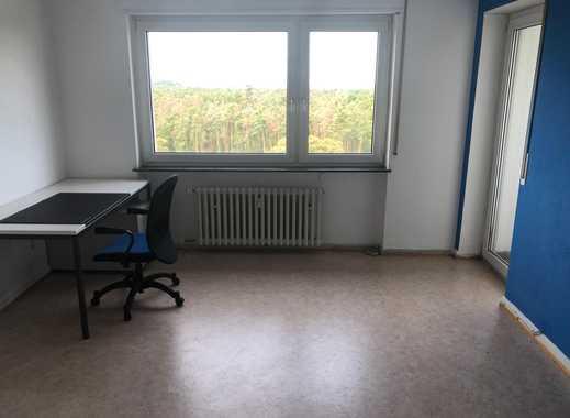 Suche Mitbewohner für WG in Darmstadt