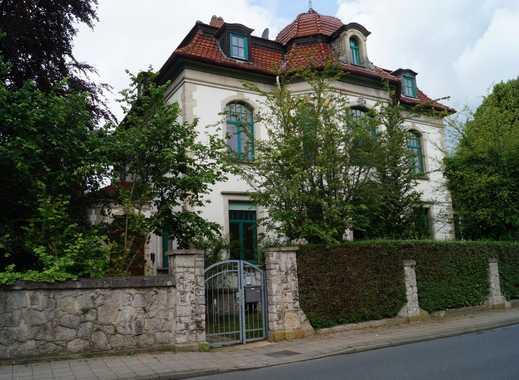 Villa in Niedersachsen: Luxusimmobilien im Villen-Stil mieten oder ...
