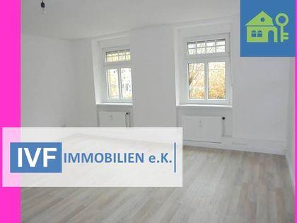 mietwohnungen wannsee zehlendorf wohnungen mieten in berlin wannsee zehlendorf und. Black Bedroom Furniture Sets. Home Design Ideas